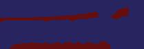 Trimec Aviation Logo