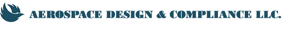 Aerospace Design & Compliance LLC.