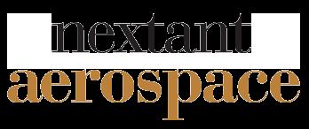 nextant aerospace logo