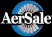 Aersale inc Logo